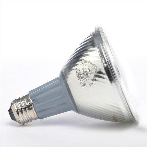 Sylvania 64201 - MCP70PAR30LN/U/930/SP/ECO PB 90V 70 watt Metal Halide Light Bulb