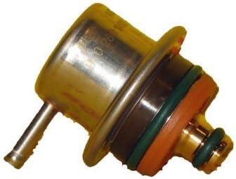 Bosch 0280160575 Pressure Regulator