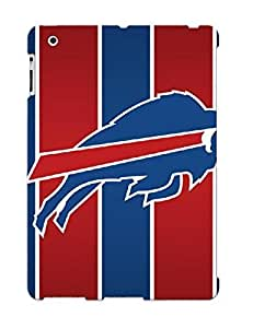 Awesome Design Buffalo Bills Hard Case Cover For Ipad 2/3/4(gift For Lovers)
