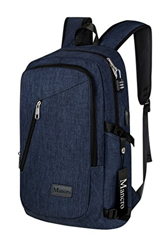 college-backpack-business-slim-laptop-backpack-mancro-anti-theft-water-resistant-computer-backpack-w