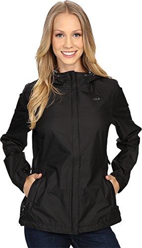 lole-cumulus-jacket-black-large