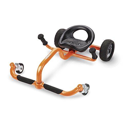 - MAC - T Twist 'N Scoot Scooter