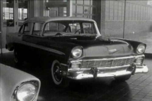 classic-chevrolet-advertisements-dvd-1953-1955-1956-1960-chevy-automobile-promos-ads-including-the-1