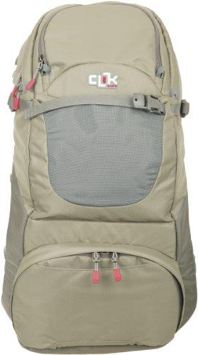 clik-elite-ce710gr-venture-35-gray