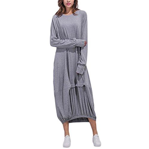 60s dress tutorial - 6