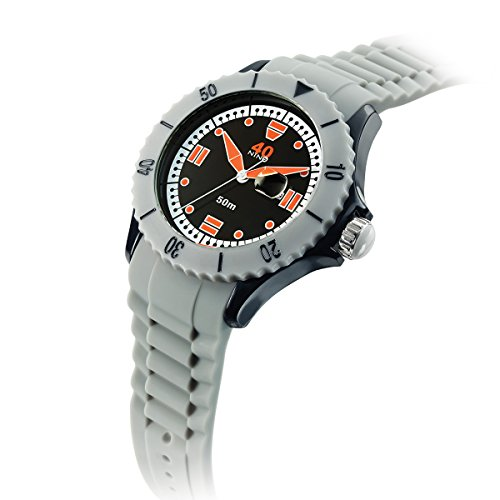 40Nine Extra Large 50mm Watch product image