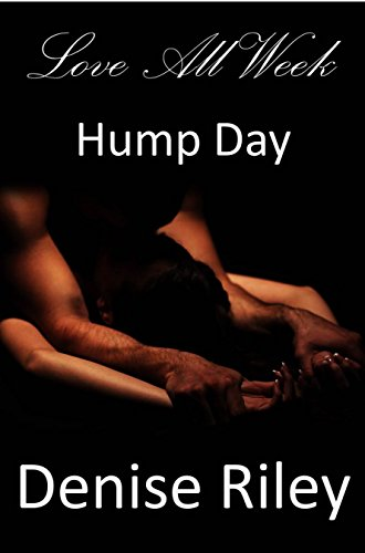 Sexy hump day pictures