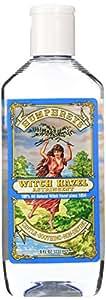 Humphrey's Witch Hazel Astringent, 8 Fl Oz