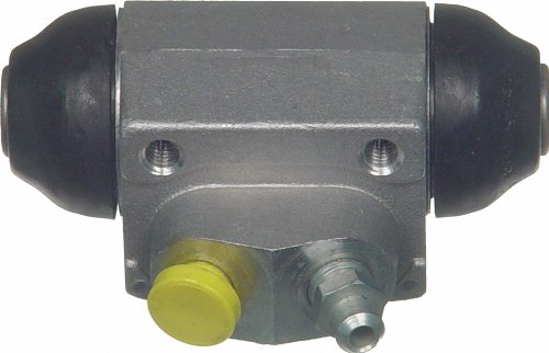 Wagner WC131446 Premium Wheel Cylinder Assembly, Rear Left