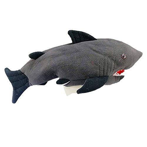 Aquarium Shark hat Big Mouth Shark Halloween Christmas Marine Hat Children Adult,Olive