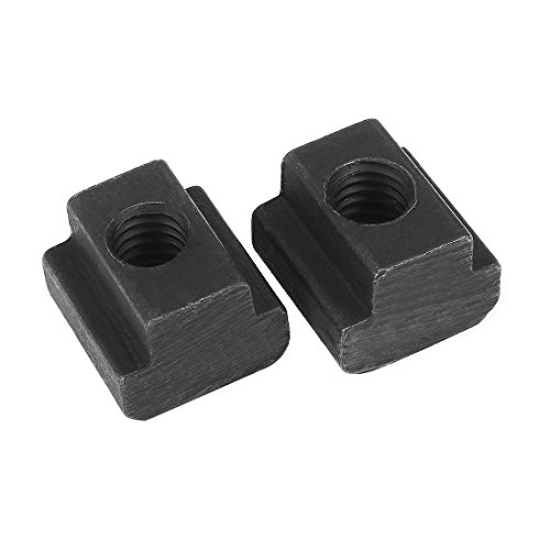 Most bought T Slot Nuts