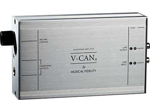 musical-fidelity-v-can-headphone-amplifier