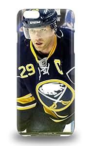 NHL Buffalo Sabres Jason Pominville #29 Fashion Tpu 6 Plus 3D PC Soft Case Cover For Iphone ( Custom Picture iPhone 6, iPhone 6 PLUS, iPhone 5, iPhone 5S, iPhone 5C, iPhone 4, iPhone 4S,Galaxy S6,Galaxy S5,Galaxy S4,Galaxy S3,Note 3,iPad Mini-Mini 2,iPad Air )