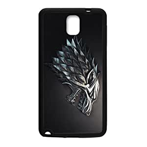 Stark Bestselling Hot Seller High Quality Case Cove For Samsung Galaxy Note3