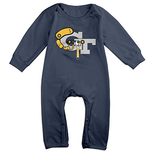 ookoo-babys-georgia-institute-of-technology-bodysuits-outfits-navy-18-months