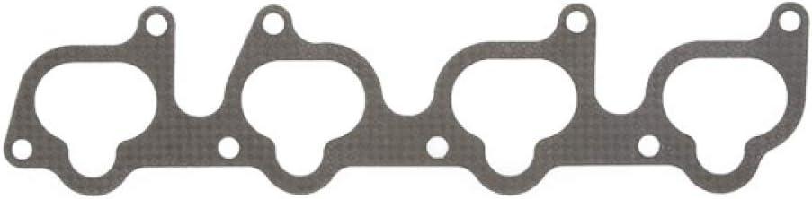 Elring Replacement Intake Manifold Gasket 625400