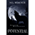 Potential (The Potential Series Book 1)