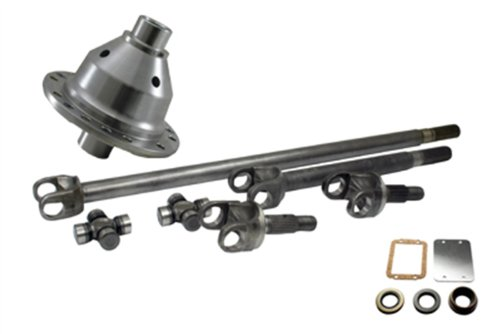 Yukon-YA-W24160-YGL-4340-Chrome-Moly-Axle-and-Grizzly-Locker-Kit-for-Jeep-30-Spline-Differential