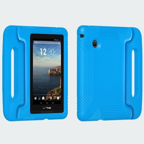 new-oem-verizon-protective-foam-cover-for-ellipsistm-7-blue-retail-package