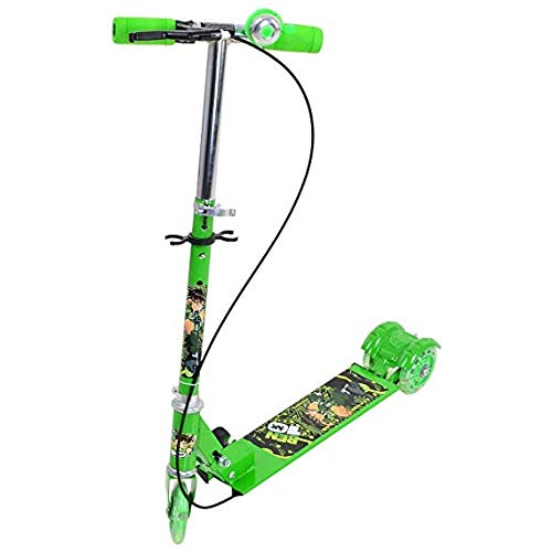 AMENA ENTERPRISES Mini Scooters for Kid (4 to 8 Years) (B07TWKVYPL) Amazon Price History, Amazon Price Tracker