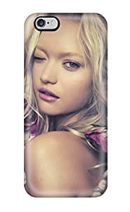 For Iphone 6 Plus Protector Case Gemma Ward Phone Cover