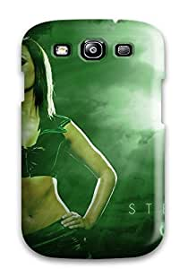 Justin Landes's Shop Hot 9488161K230755303 boston celtics cheerleader basketball nba NBA Sports & Colleges colorful Samsung Galaxy S3 cases