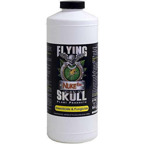 flying-skull-nuke-em-pest-control-1-quart