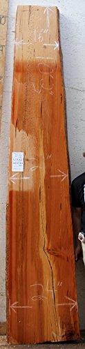 douglas fir lumber for sale only 3 left at 65. Black Bedroom Furniture Sets. Home Design Ideas