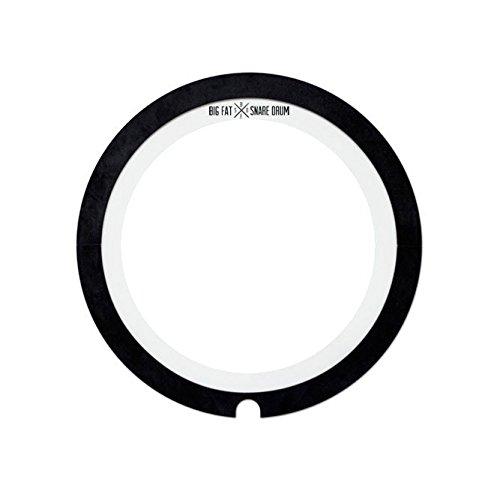 "Big Fat Snare Drum Donut XL - 13"""