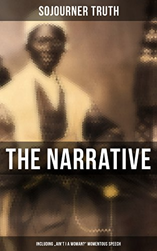 Social studies sgo ebook coupon codes choice image free ebooks and amazon the narrative of sojourner truth including aint i a the narrative of sojourner truth including aint fandeluxe Image collections