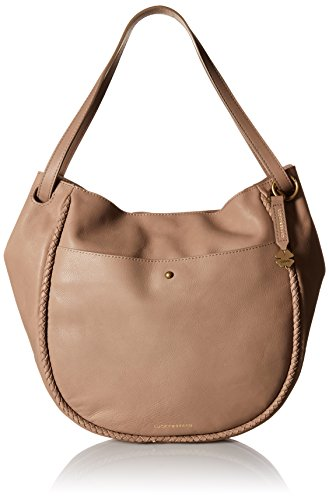 Lucky Brand Hobo Bag - 7