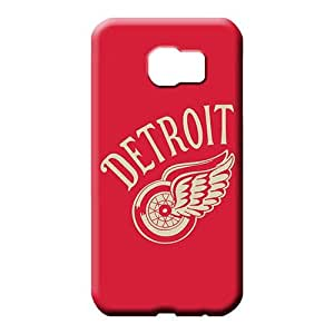 samsung note 2 Impact Fashionable Cases Covers For phone mobile phone carrying skins Swiss Army Tank