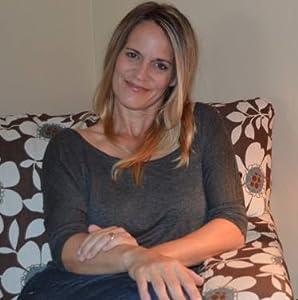 Kat Varano