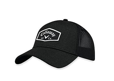 Callaway Golf 2018 Adjustable