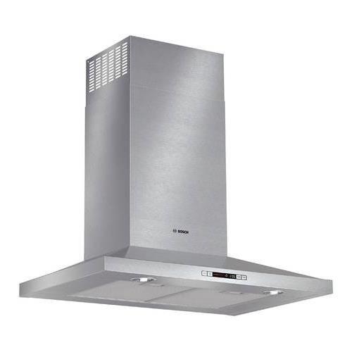 Bosch HCP30651UC300 30