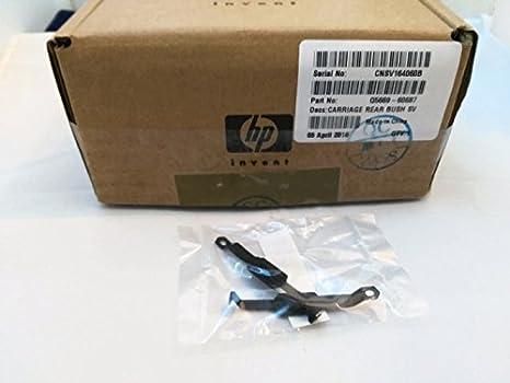 HP Q5669-60687 pieza de repuesto de equipo de impresión - piezas de repuesto de equipos de impresión: Amazon.es: Informática