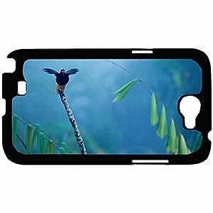 Rolando Sawyer Johnson's Shop 9537416J86453436 Awesome Design Ocean Hard Case Cover For Ipad Mini 2