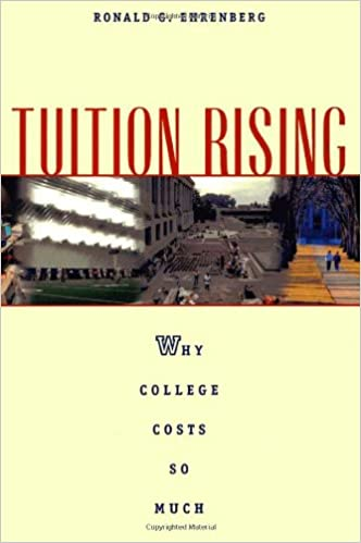?BEST? Tuition Rising: Why College Costs So Much, With A New Preface. Cultural Diario mundo Better bajar tapar Piedad needs