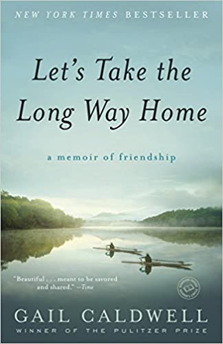 Example Of Critical Thinking Essay Lets Take The Long Way Home A Memoir Of Friendship Gail Caldwell   Amazoncom Books Bowling Alone Essay also Essays On Yoga Lets Take The Long Way Home A Memoir Of Friendship Gail Caldwell  Best Essay Introductions