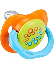 Combi Pacifier Neo with Cap Size S (GR)