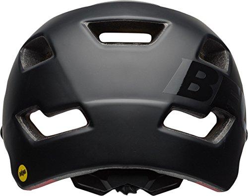 Bell-Stoker-MIPS-Helmet-Matte-Black-L
