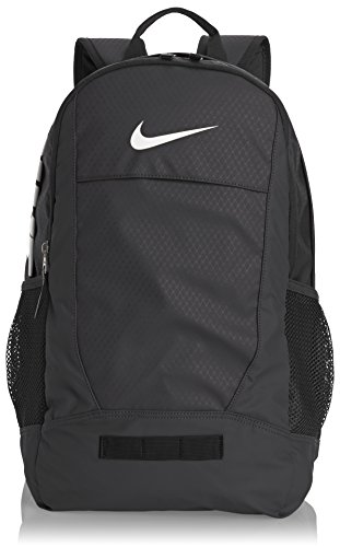 Training black Men's Nike Medium Pack Waist Team Polyester 5wBxqFz