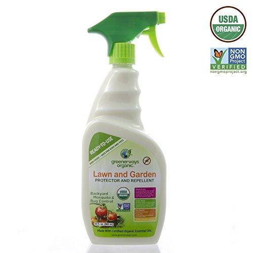 natural bee repellent - 5