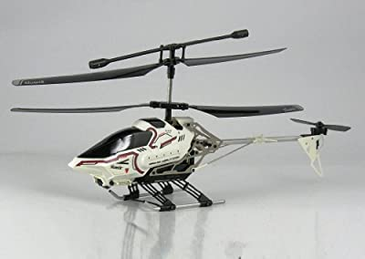 Silverlit Sky Eye Helicopter Remote Controlled Vehicle from Silverlit