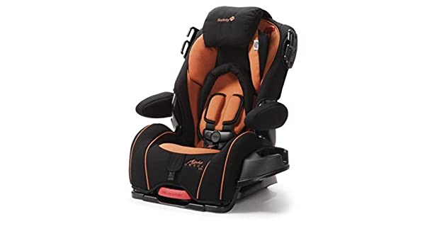 Amazon Safety 1st Alpha Omega Elite Convertible 3 In 1 Extended Baby Car Seat