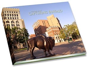 Download The Fine Art of Capturing Buffalo ebook