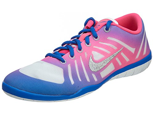 NIKE Free 3.0 Studio Dance P Womens