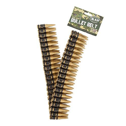 Kids  (Deluxe Bullet Belt)