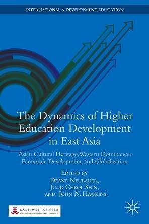 economic development of east asia 10062018 harvard east asian monographs harvard east asian monographs 362 korean political and economic development.