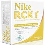 NIKE-RCK–Ascorbato-di-Potassio-di-potassio-con-D-Ribosio-100-dosi-New-Mercury